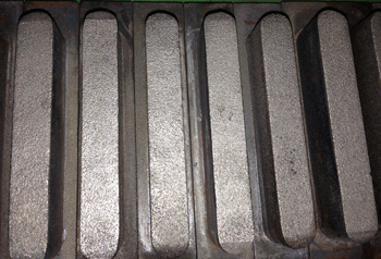 Locking Seal Sticks Hydrostatic Testing Machine 1