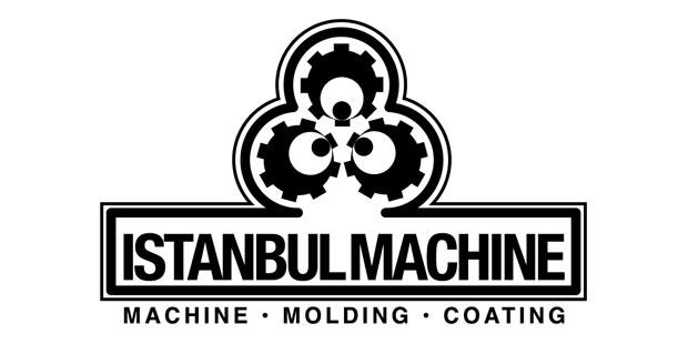 istanbul machine
