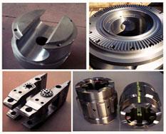 machining cnc manufacturer 1