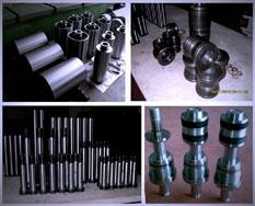 machining cnc manufacturer 2