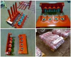 machining cnc manufacturer 3