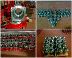 machining cnc manufacturer 4
