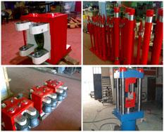 machining cnc manufacturer 5