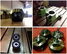 machining cnc manufacturer 6