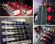 machining cnc manufacturer 8