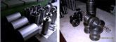 Custom Parts Manufacturing 7
