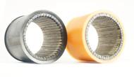 Socket for Kocks / Mair Research Hydrostatic Testing Machine 3